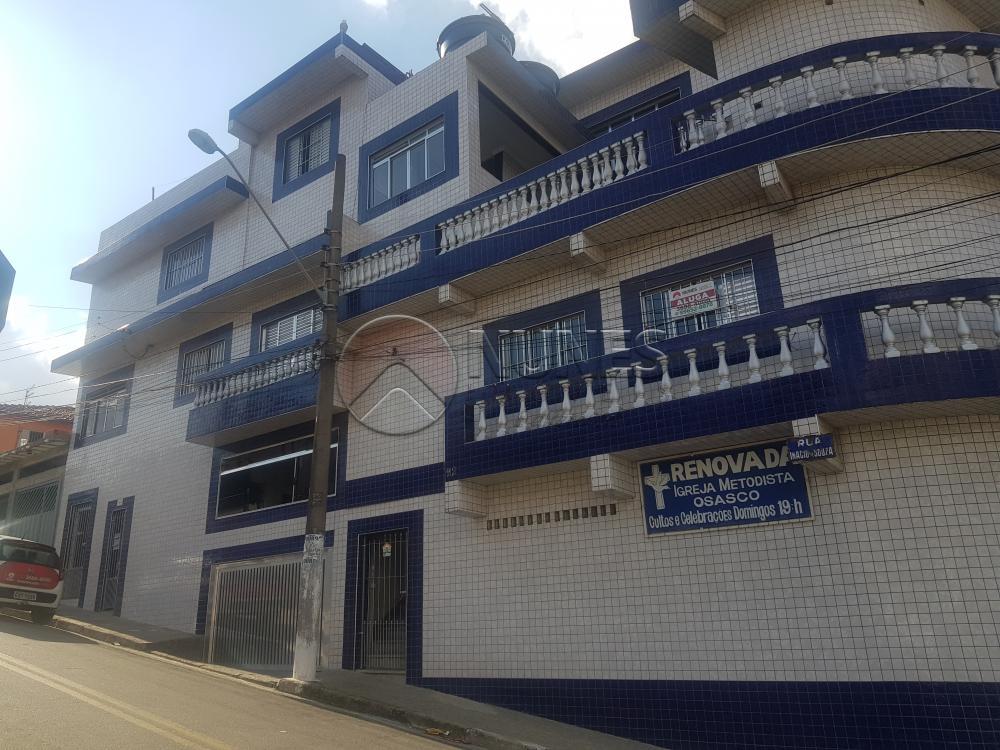 Alugar Casa / Assobradada em Osasco apenas R$ 1.050,00 - Foto 2