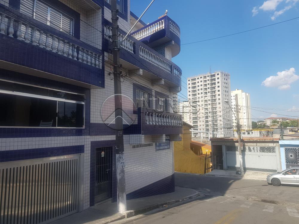 Alugar Casa / Assobradada em Osasco apenas R$ 1.050,00 - Foto 3