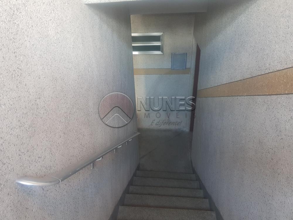 Alugar Casa / Assobradada em Osasco apenas R$ 1.050,00 - Foto 4