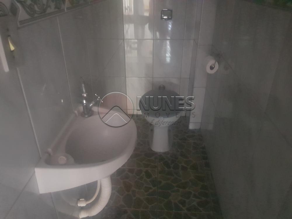 Alugar Casa / Assobradada em Osasco apenas R$ 1.050,00 - Foto 5