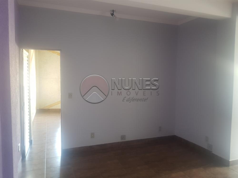 Alugar Casa / Assobradada em Osasco apenas R$ 1.050,00 - Foto 7