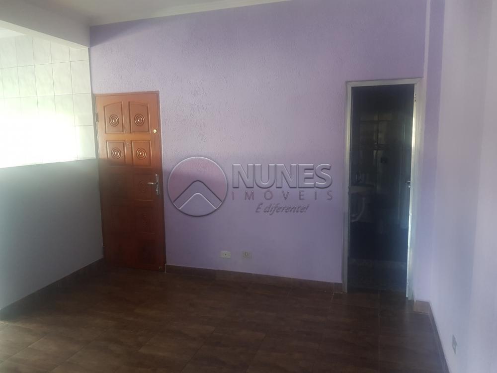 Alugar Casa / Assobradada em Osasco apenas R$ 1.050,00 - Foto 8