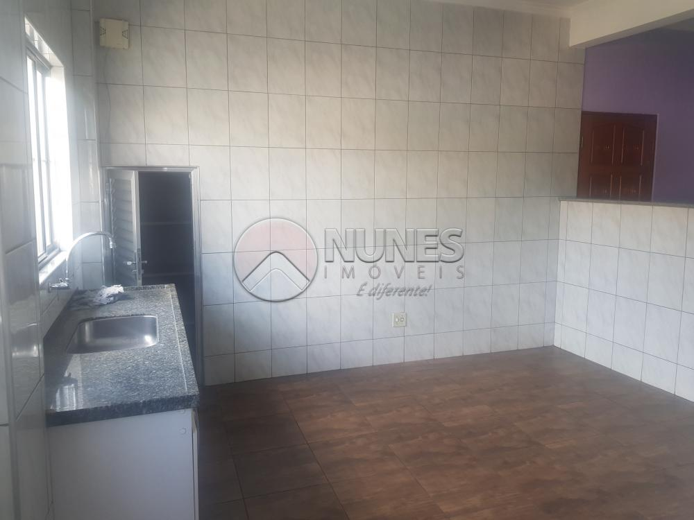 Alugar Casa / Assobradada em Osasco apenas R$ 1.050,00 - Foto 14