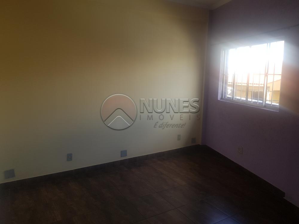 Alugar Casa / Assobradada em Osasco apenas R$ 1.050,00 - Foto 15