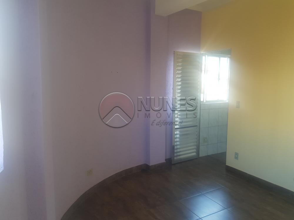 Alugar Casa / Assobradada em Osasco apenas R$ 1.050,00 - Foto 16