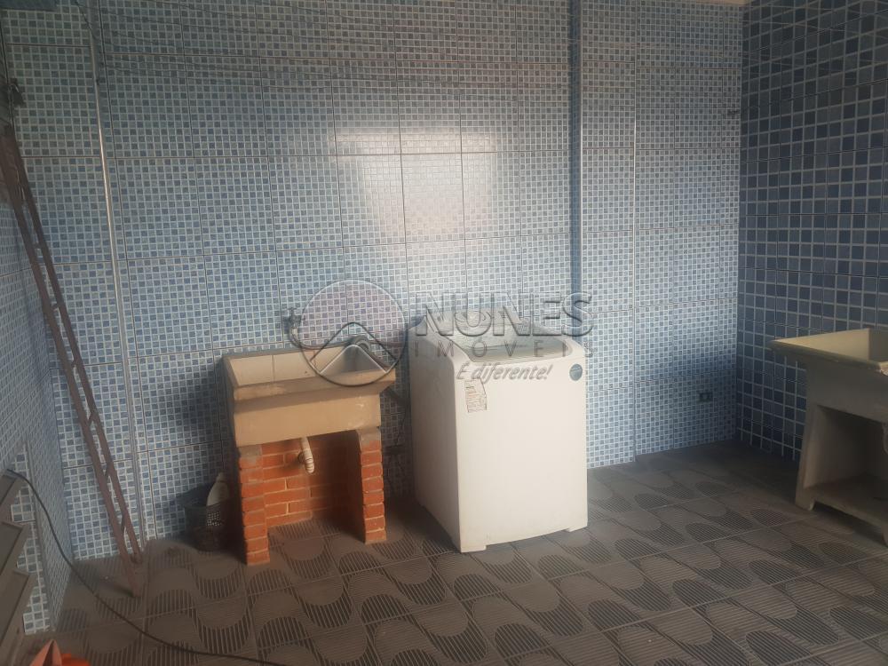 Alugar Casa / Assobradada em Osasco apenas R$ 1.050,00 - Foto 19