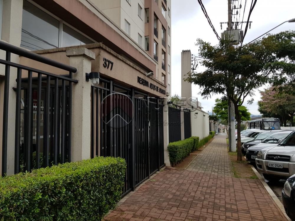 Alugar Apartamento / Padrão em Osasco apenas R$ 1.500,00 - Foto 2