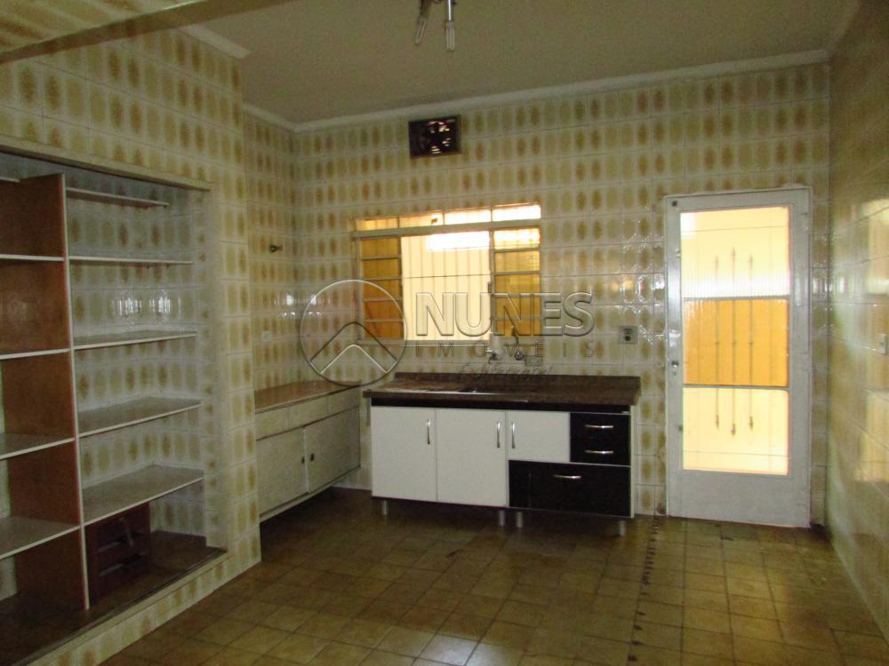 Alugar Casa / Terrea em Osasco apenas R$ 1.500,00 - Foto 10