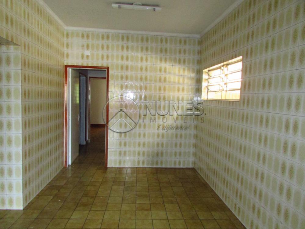 Alugar Casa / Terrea em Osasco apenas R$ 1.500,00 - Foto 12