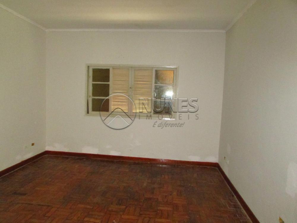 Alugar Casa / Terrea em Osasco apenas R$ 1.500,00 - Foto 15