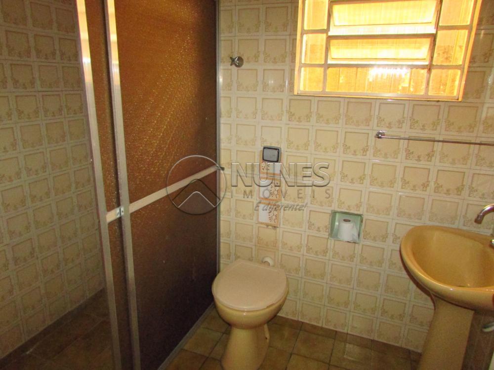 Alugar Casa / Terrea em Osasco apenas R$ 1.500,00 - Foto 18