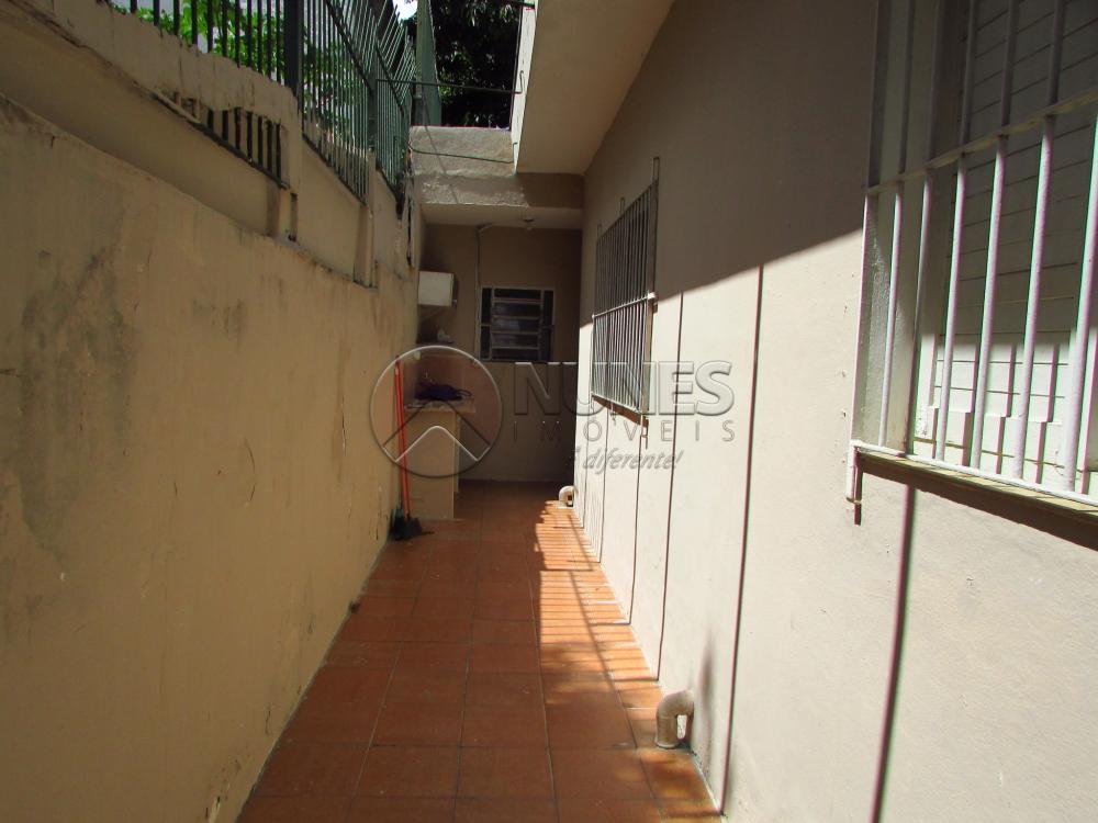 Alugar Casa / Terrea em Osasco apenas R$ 1.500,00 - Foto 19