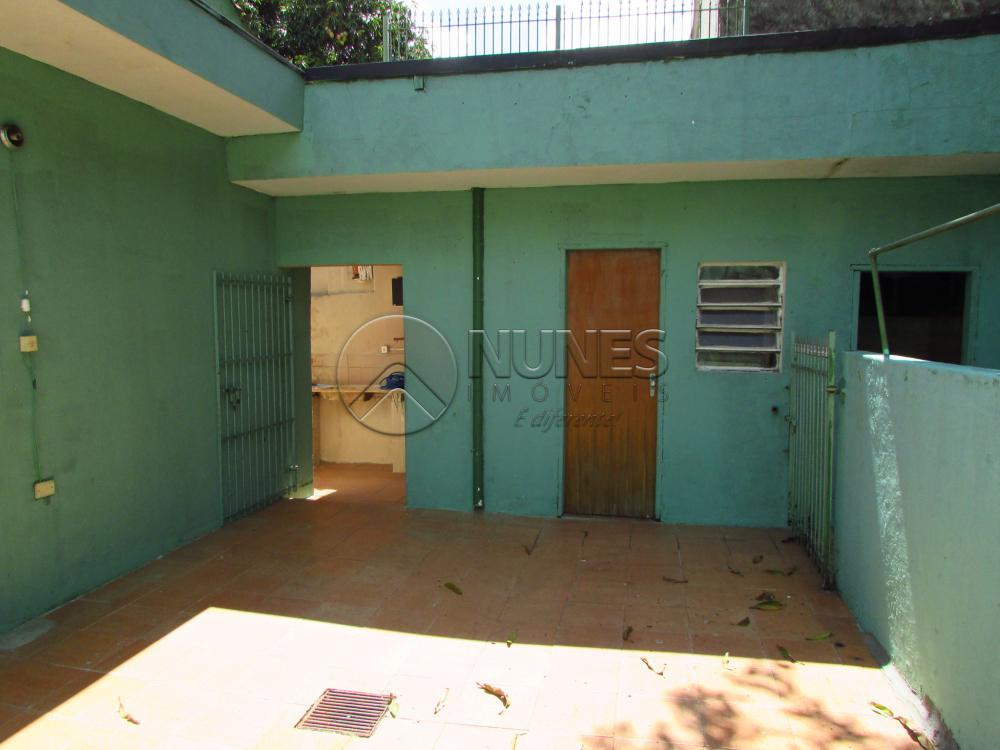 Alugar Casa / Terrea em Osasco apenas R$ 1.500,00 - Foto 20