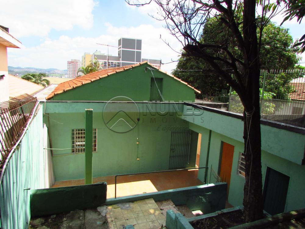 Alugar Casa / Terrea em Osasco apenas R$ 1.500,00 - Foto 24