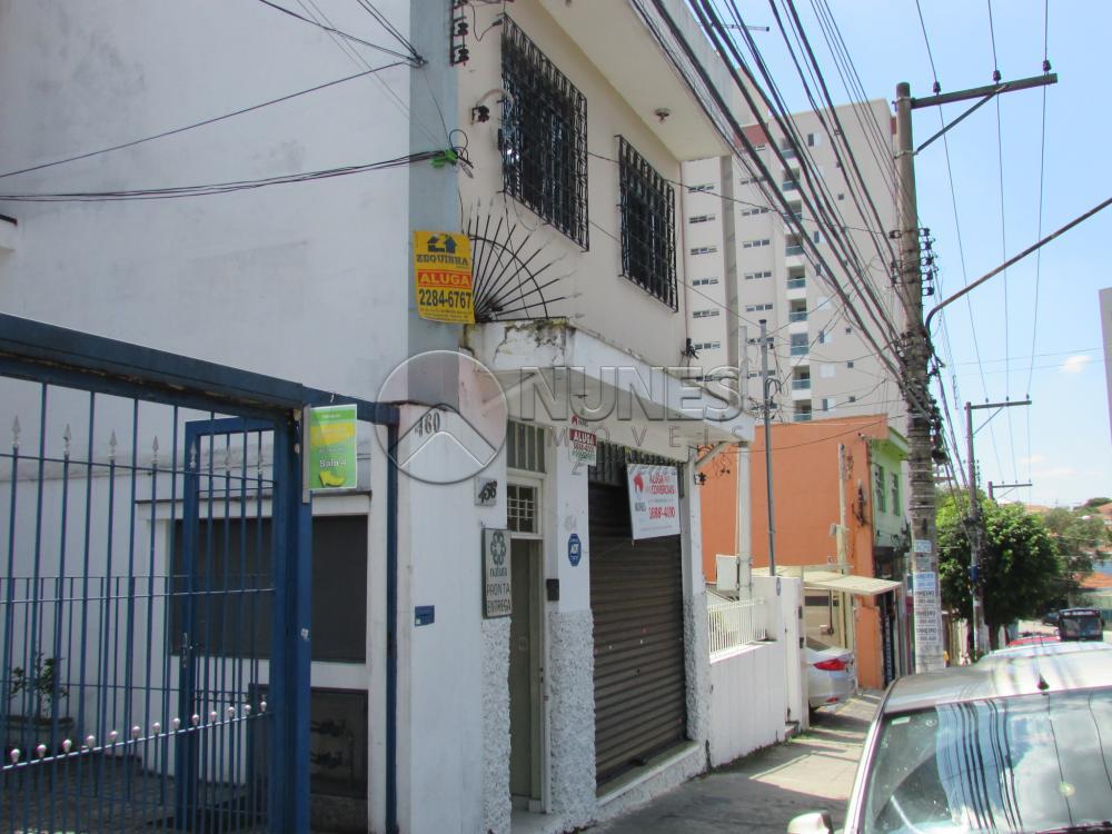 Osasco Casa Locacao R$ 2.500,00 3 Dormitorios 2 Suites Area construida 105.00m2