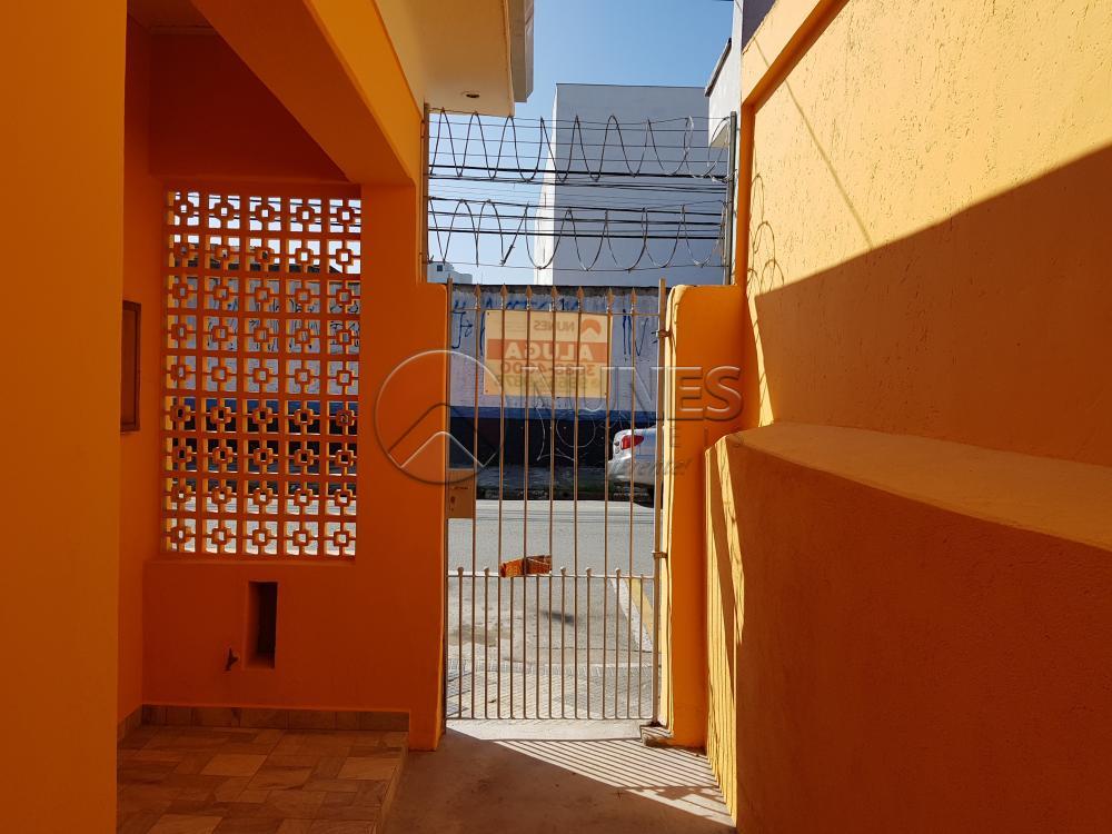 Alugar Casa / Terrea em Osasco apenas R$ 2.000,00 - Foto 3