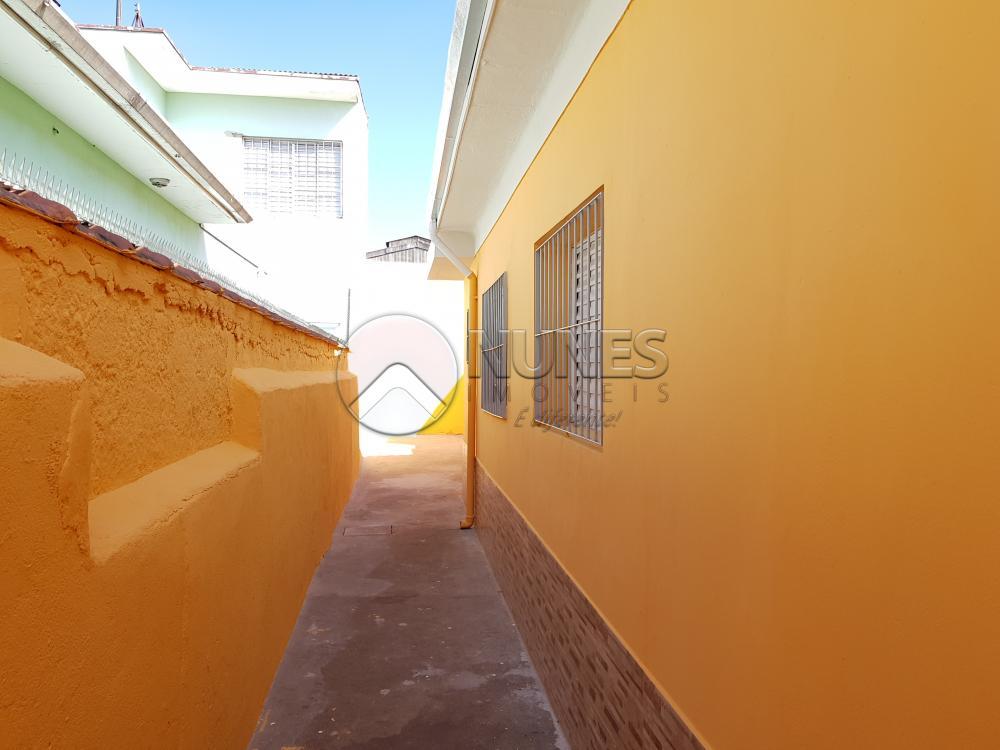 Alugar Casa / Terrea em Osasco apenas R$ 2.000,00 - Foto 4