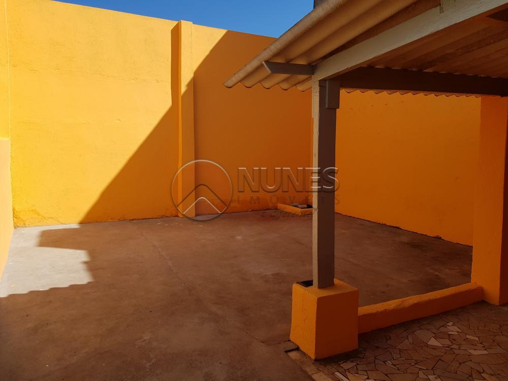 Alugar Casa / Terrea em Osasco apenas R$ 2.000,00 - Foto 5