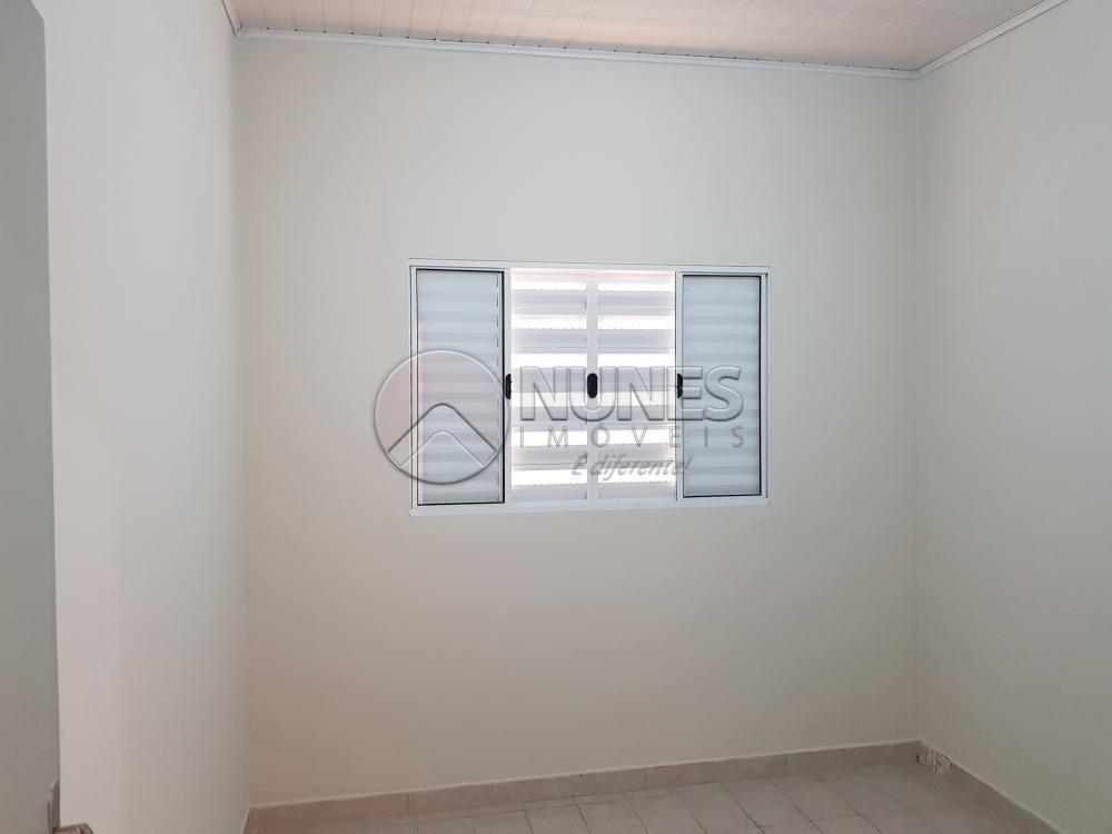 Alugar Casa / Terrea em Osasco apenas R$ 2.000,00 - Foto 8