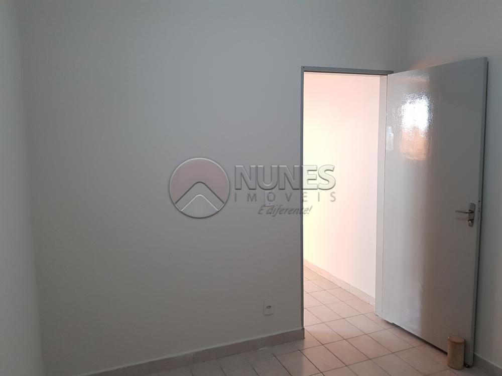 Alugar Casa / Terrea em Osasco apenas R$ 2.000,00 - Foto 9