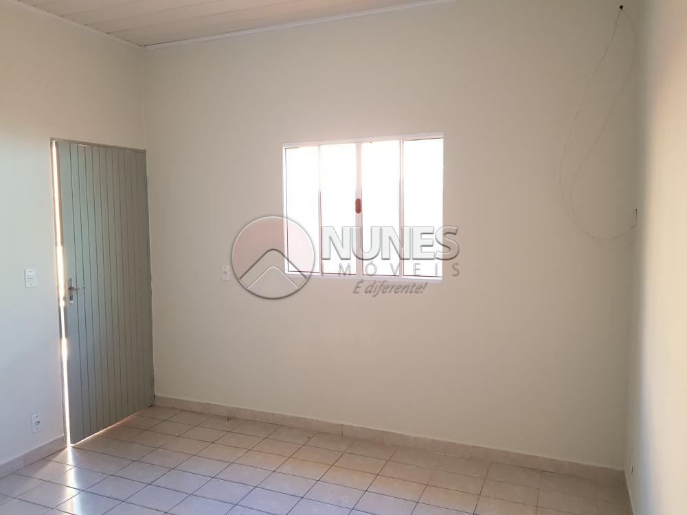 Alugar Casa / Terrea em Osasco apenas R$ 2.000,00 - Foto 12
