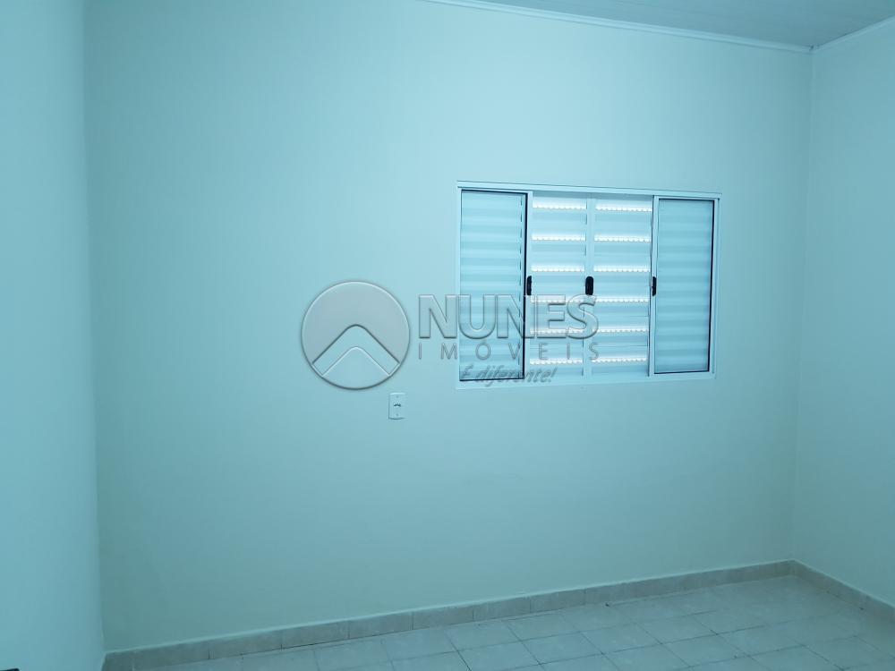 Alugar Casa / Terrea em Osasco apenas R$ 2.000,00 - Foto 13