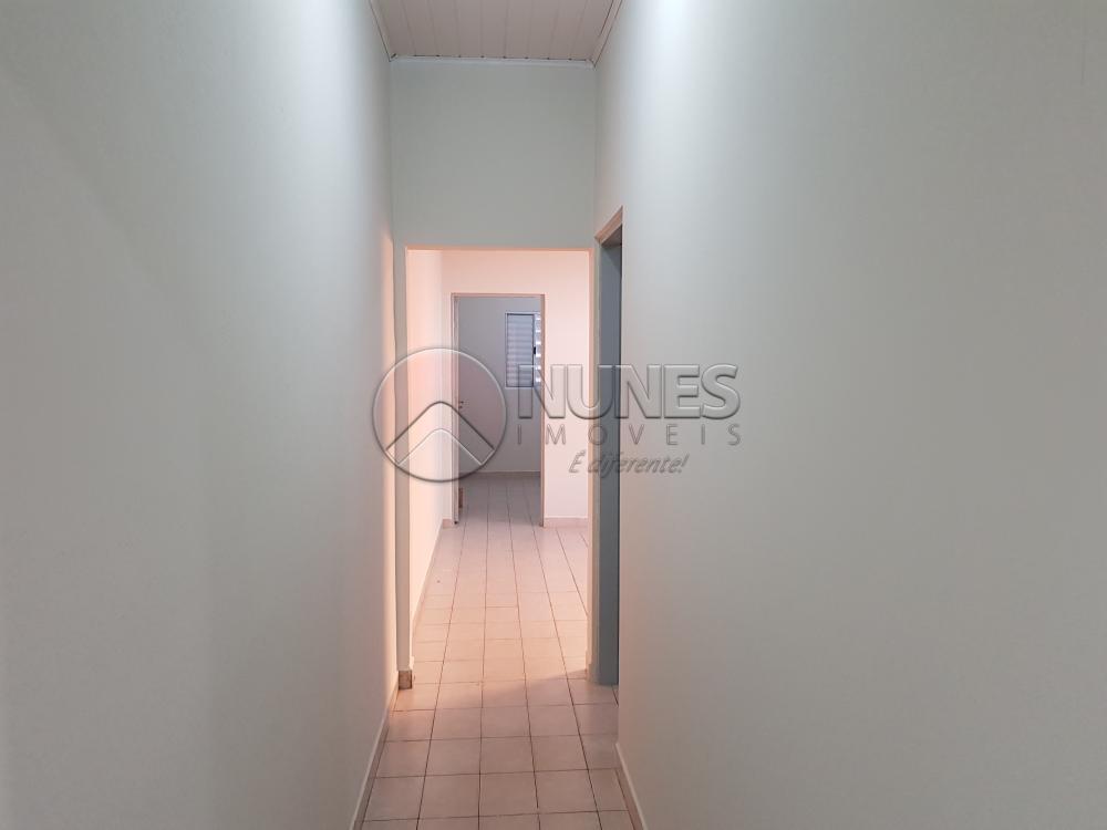 Alugar Casa / Terrea em Osasco apenas R$ 2.000,00 - Foto 15