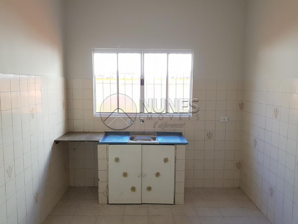 Alugar Casa / Terrea em Osasco apenas R$ 2.000,00 - Foto 16