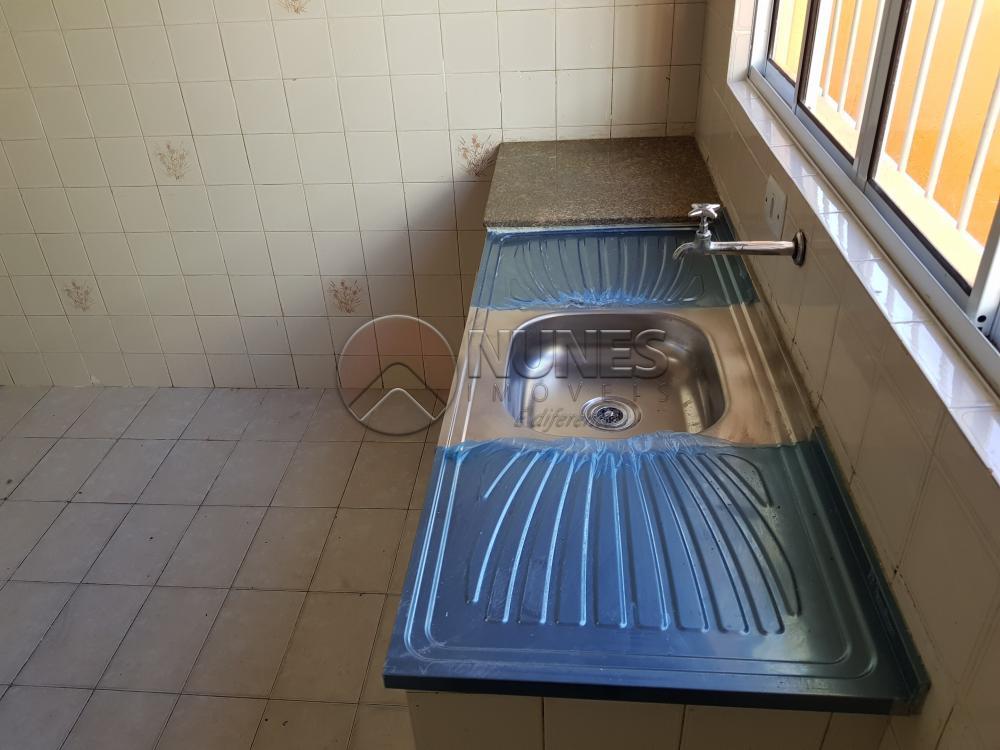 Alugar Casa / Terrea em Osasco apenas R$ 2.000,00 - Foto 18