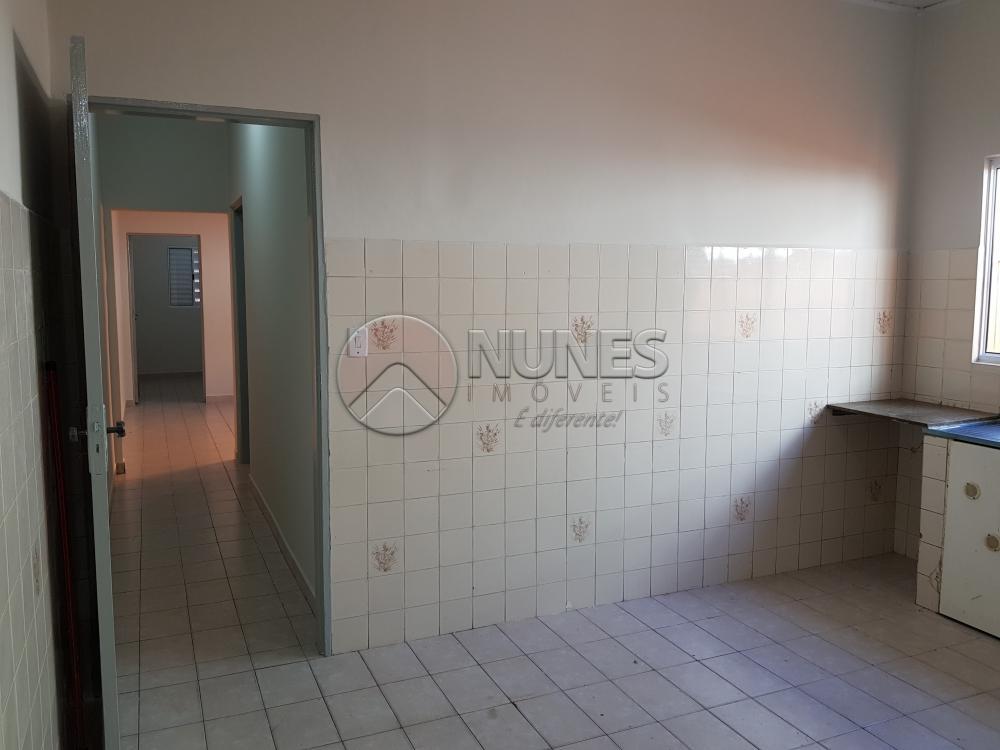Alugar Casa / Terrea em Osasco apenas R$ 2.000,00 - Foto 20