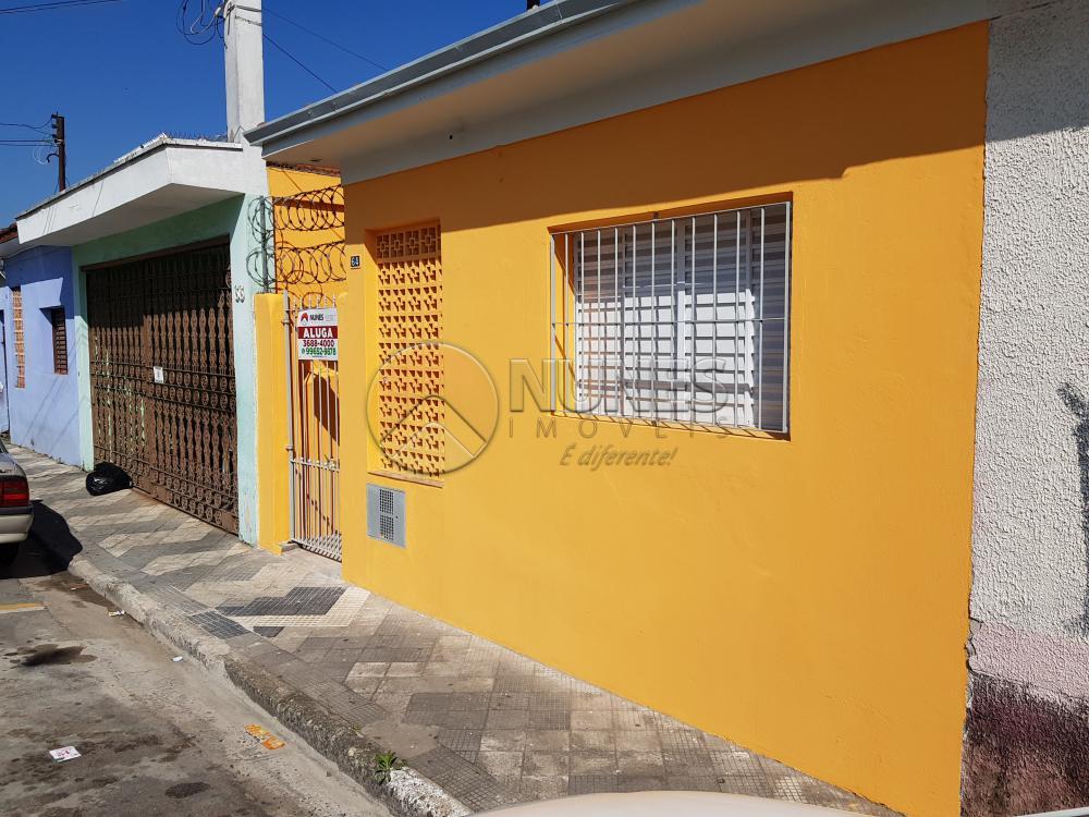 Alugar Casa / Terrea em Osasco apenas R$ 2.000,00 - Foto 28