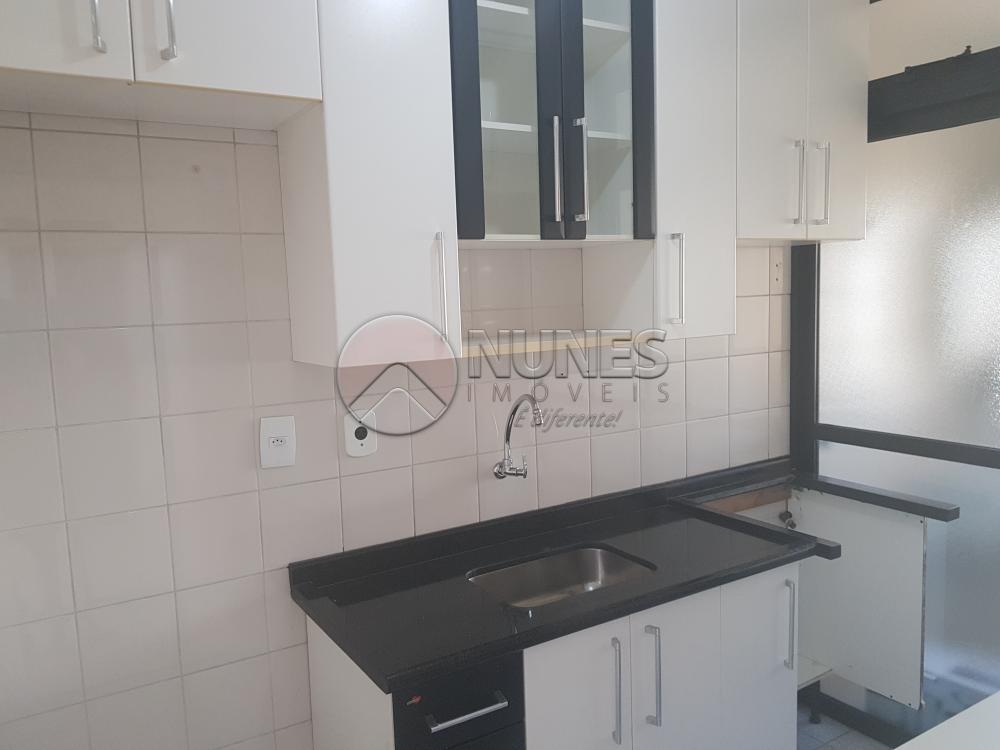 Alugar Apartamento / Padrão em Osasco apenas R$ 1.000,00 - Foto 4