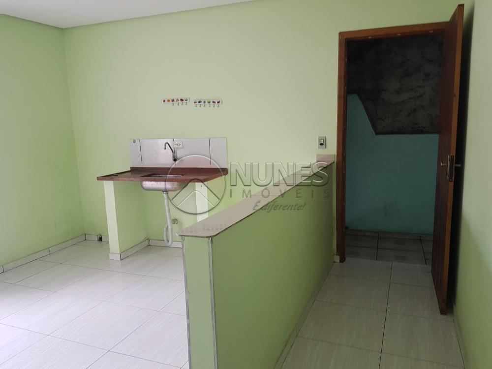 Alugar Casa / Assobradada em Carapicuíba apenas R$ 1.000,00 - Foto 2