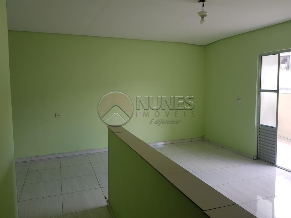Alugar Casa / Assobradada em Carapicuíba apenas R$ 1.000,00 - Foto 3