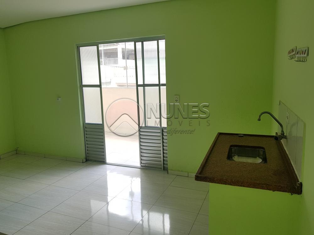 Alugar Casa / Assobradada em Carapicuíba apenas R$ 1.000,00 - Foto 4
