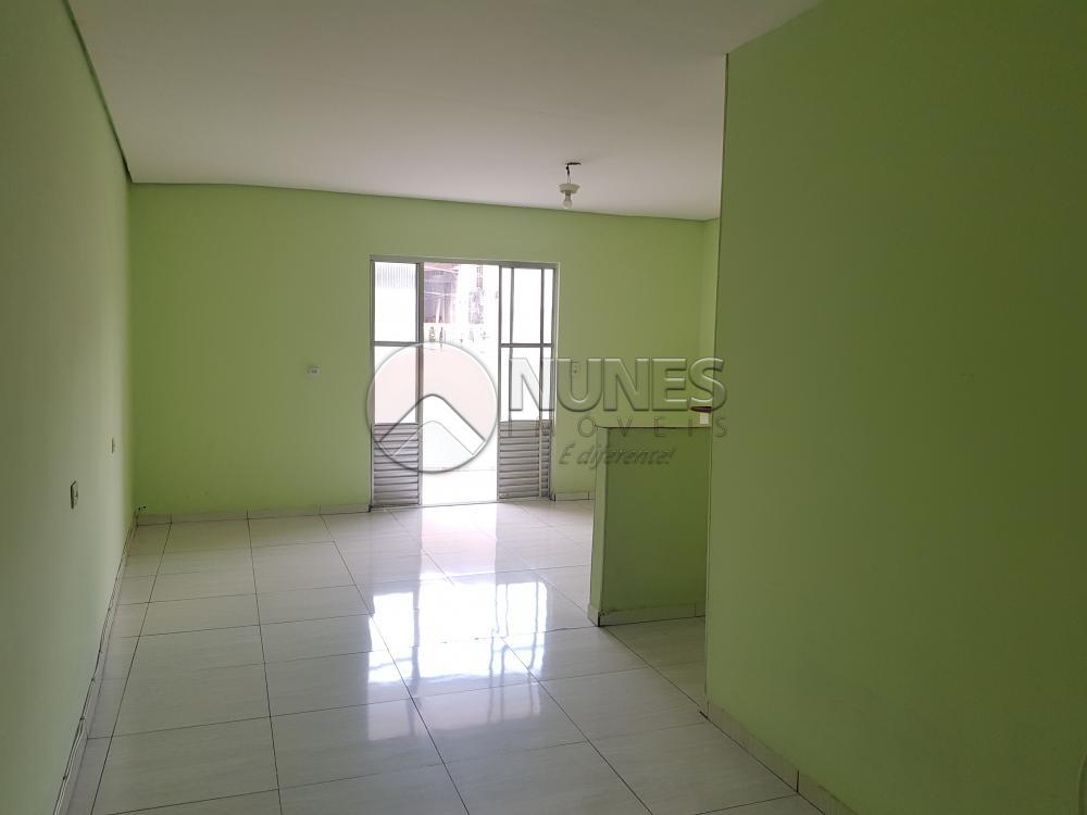 Alugar Casa / Assobradada em Carapicuíba apenas R$ 1.000,00 - Foto 5