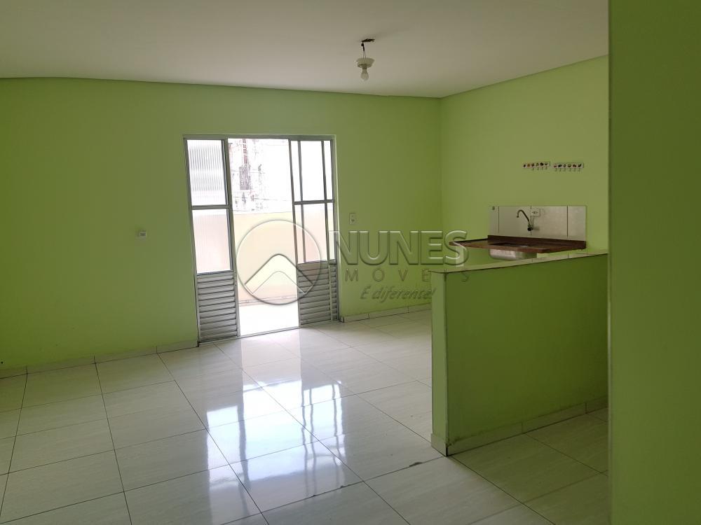 Alugar Casa / Assobradada em Carapicuíba apenas R$ 1.000,00 - Foto 6
