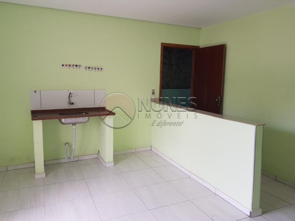 Alugar Casa / Assobradada em Carapicuíba apenas R$ 1.000,00 - Foto 7