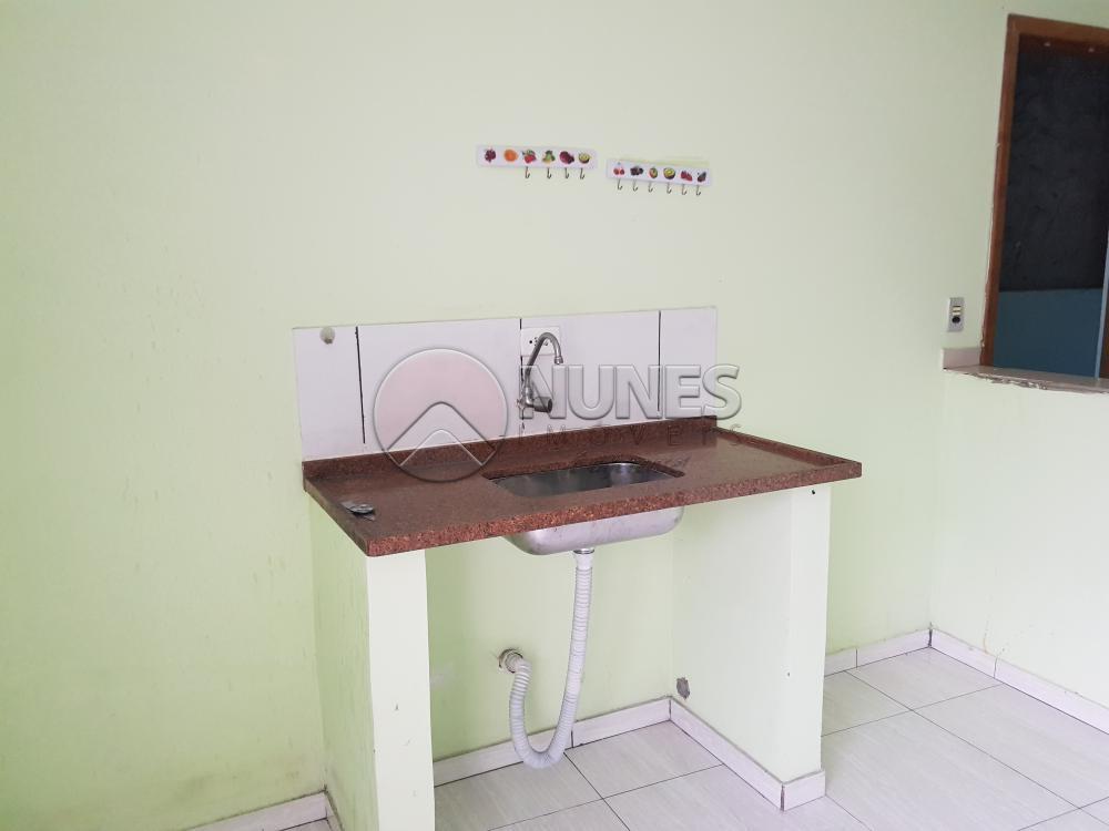 Alugar Casa / Assobradada em Carapicuíba apenas R$ 1.000,00 - Foto 8