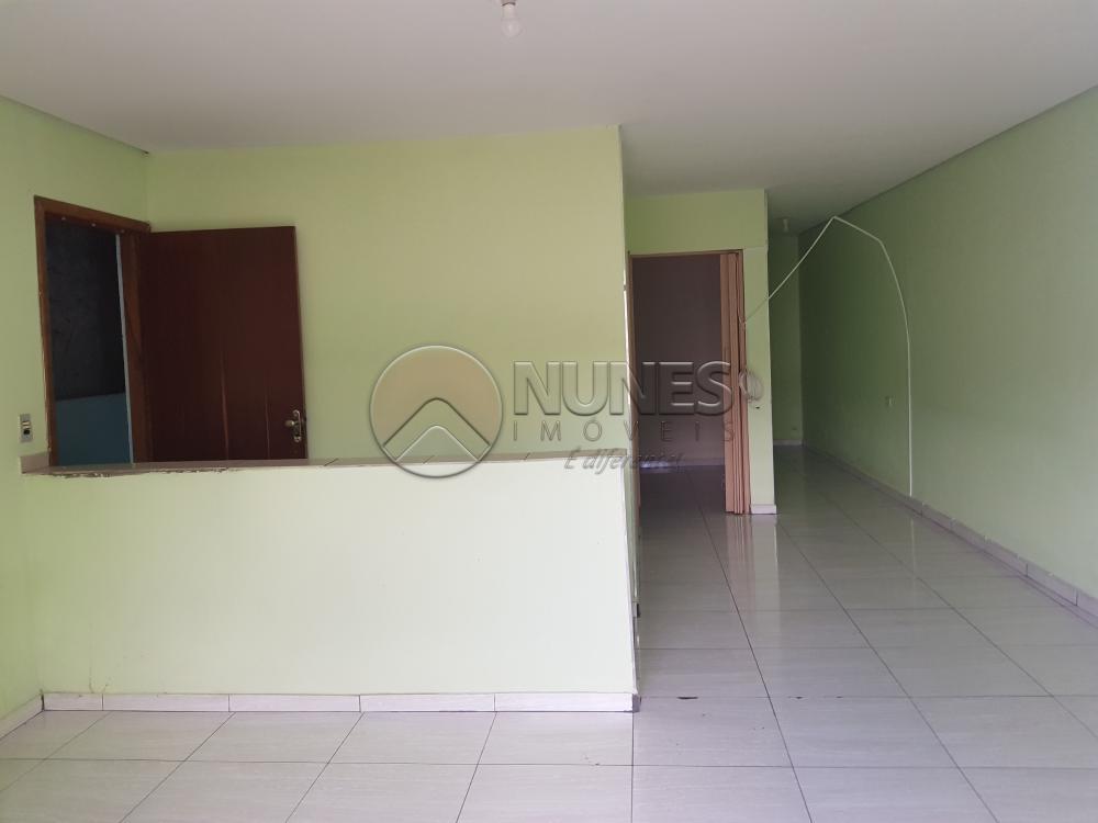 Alugar Casa / Assobradada em Carapicuíba apenas R$ 1.000,00 - Foto 9