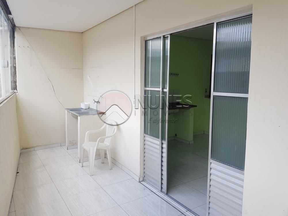 Alugar Casa / Assobradada em Carapicuíba apenas R$ 1.000,00 - Foto 10