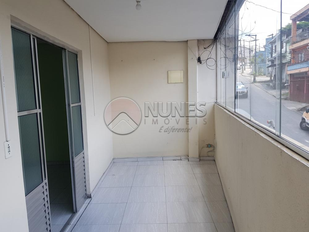 Alugar Casa / Assobradada em Carapicuíba apenas R$ 1.000,00 - Foto 11