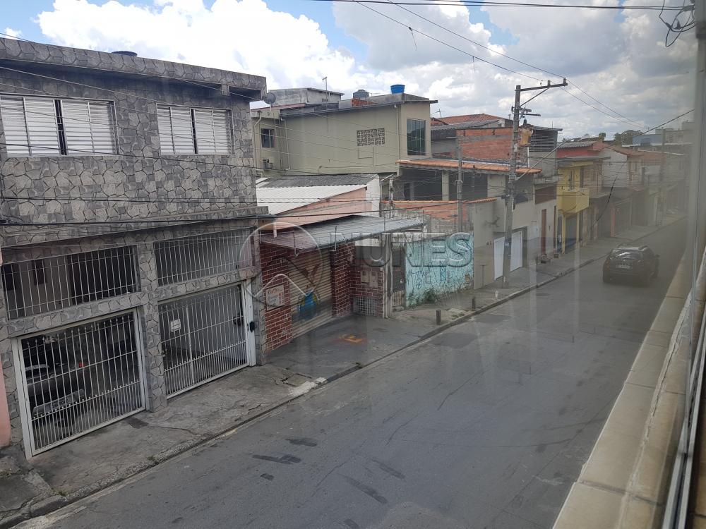 Alugar Casa / Assobradada em Carapicuíba apenas R$ 1.000,00 - Foto 13