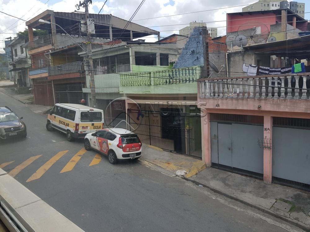 Alugar Casa / Assobradada em Carapicuíba apenas R$ 1.000,00 - Foto 14