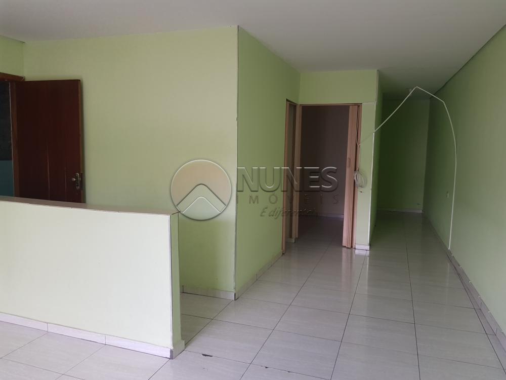 Alugar Casa / Assobradada em Carapicuíba apenas R$ 1.000,00 - Foto 15