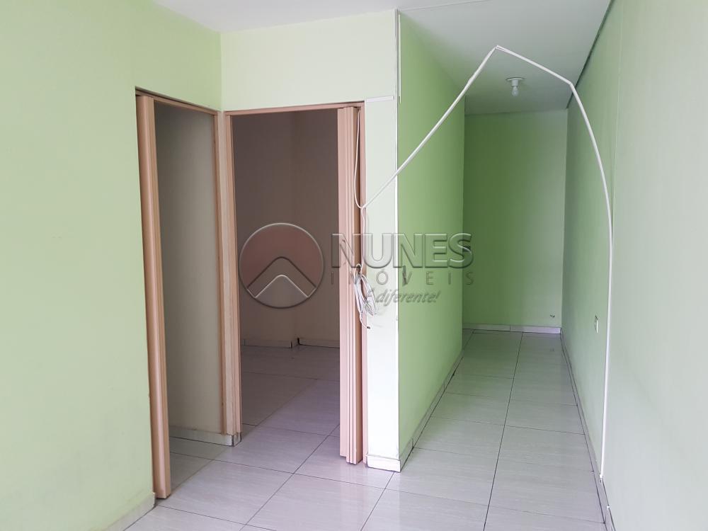 Alugar Casa / Assobradada em Carapicuíba apenas R$ 1.000,00 - Foto 16