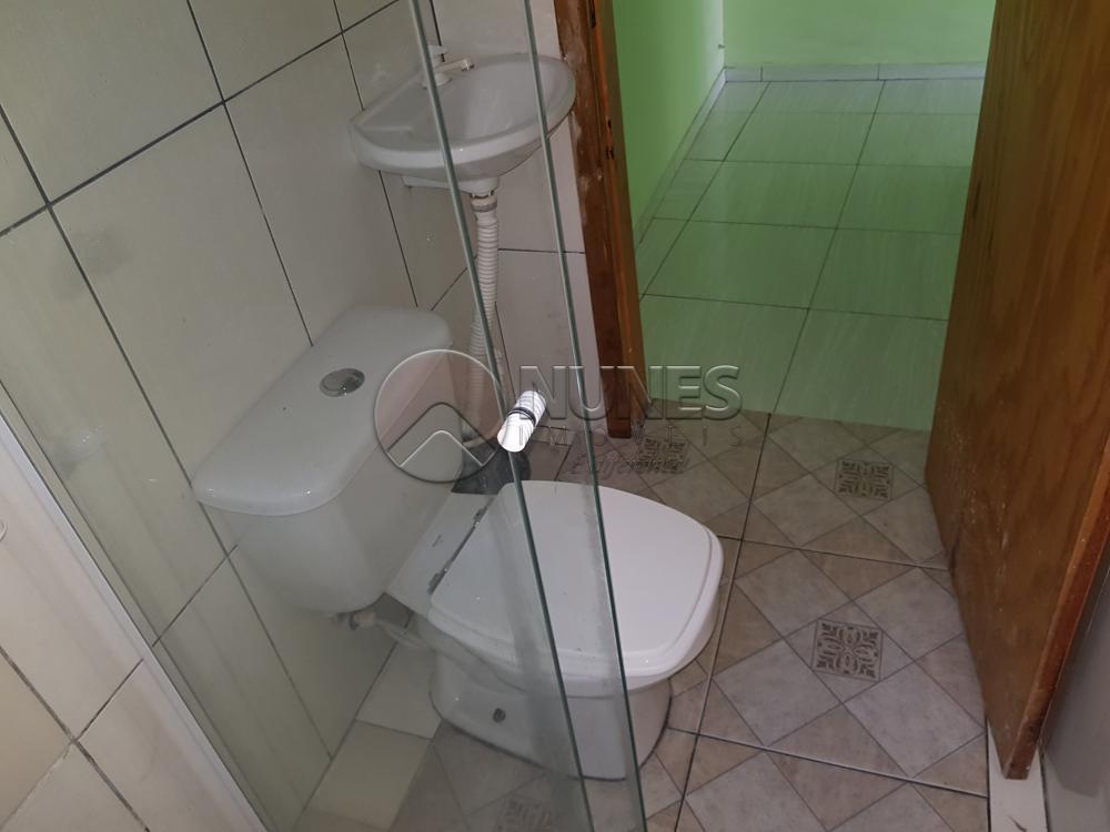 Alugar Casa / Assobradada em Carapicuíba apenas R$ 1.000,00 - Foto 17