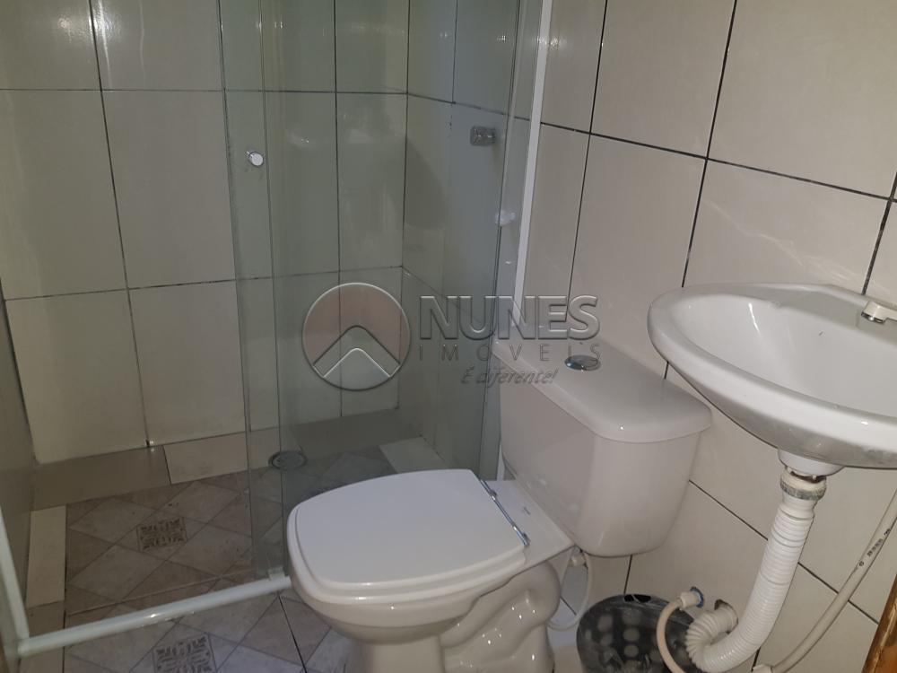 Alugar Casa / Assobradada em Carapicuíba apenas R$ 1.000,00 - Foto 18