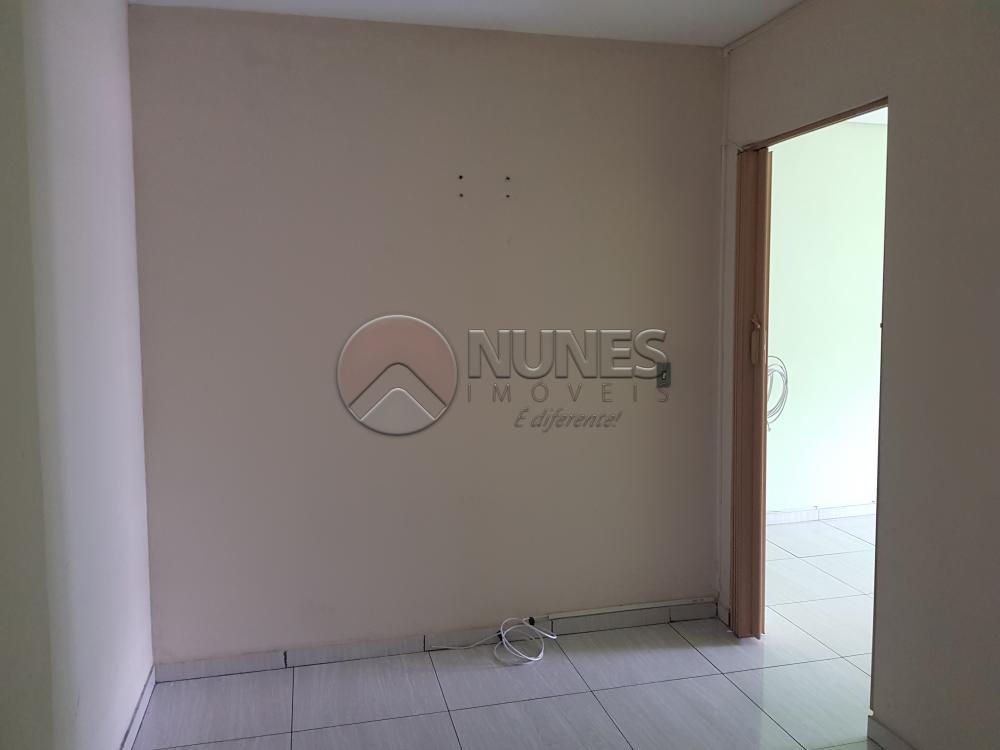 Alugar Casa / Assobradada em Carapicuíba apenas R$ 1.000,00 - Foto 19