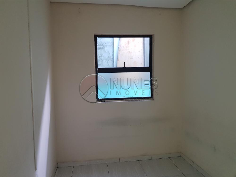 Alugar Casa / Assobradada em Carapicuíba apenas R$ 1.000,00 - Foto 20